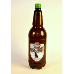 Pivo Lenoch Red Ben Ale 1,5l