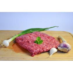 Hovězí mleté maso (balení...