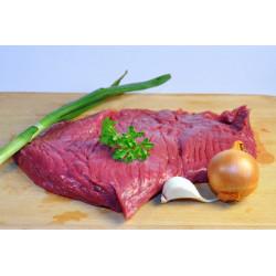 Hovězí maso zadní -...