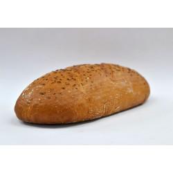 Chléb kmínový (kus 800g)