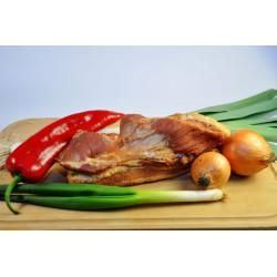 Uzená slanina (balení cca...