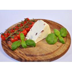 Sýr s brusinkami Šumavský...