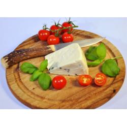 Sýr 4 druhy pepře Šumavský...