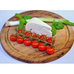 Sýr s olivami Šumavský...