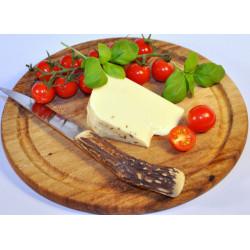 Sýr Kráva na louce Šumavský...
