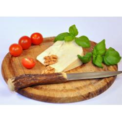 Sýr s ořechy Šumavský...