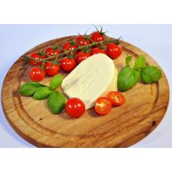 Sýr zrající přírodní...