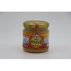 Med květový Medulík (kus 250g)