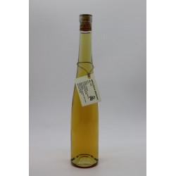 Medovina Medulíkova (kus 0,5l)