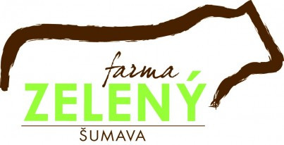Farma Zelený Šumava