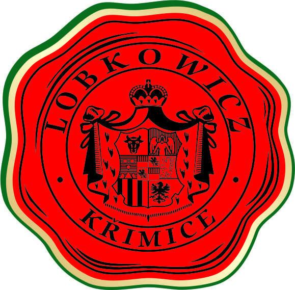 Zelárna Lobkowicz Křimice