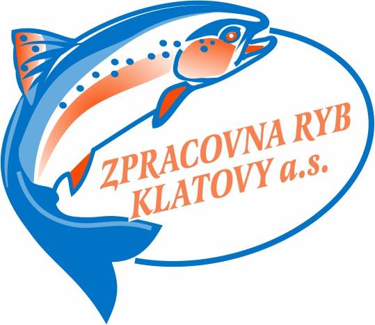 Zpracovna ryb Klatovy, a.s.