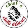 Chilli náčelník